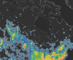 What is Light Pollution and how does it affect Canadians?