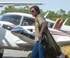 American Made: Tom Cruise Movie Fabricates History to Attack Ronald Reagan | National Review