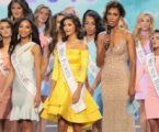 Miss America Gets Political As Judges Grill Contestants On Trump