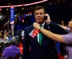 Paul Manafort's wife Kathleen has been a quietly pivotal part of the investigation against him here'