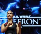 Gamers are overreacting to EA's Star Wars controversy; publishers should raise prices: Analyst