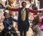 The Greatest Showman Isnt Exactly the Greatest Show on Earth
