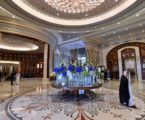 Riyadh Ritz, Converted to Posh Prison by Saudis, Is Reopening to Guests