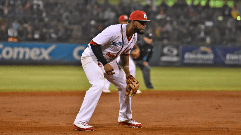 1st puerto rican players - 1296×729