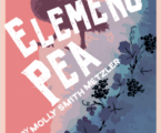 Elemeno Pea, written by Kingston High grad Molly Smith Metzler, opens June 22 at Shadowland Stages i