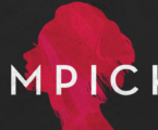 Pick of the Day 7/21: Lempicka at the Williamstown Theatre