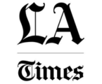 Jury awards $9.1 million to man left brain-damaged after bicycle crash on PCH – Los Angeles Times
