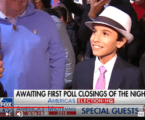 This Kid Reporter in a Fedora on Fox News Has Some Strong Opinions About Why Beto ORourke Sucks