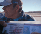 In North Dakota, Native Americans Try to Turn an ID Law to Their Advantage
