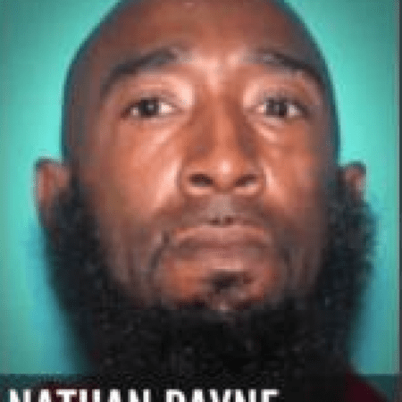 6e87f1c52c Former Detroit's Most Wanted Nathan Payne back on the run - Our.News