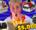 YouTubes Cool With Monetized Videos Promoting A Gambling Scam To Kids