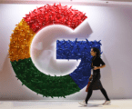 Stop annoying videos, Google tracking and more: Tech Q&A