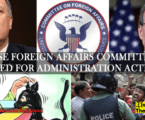 The US Administrative Action on Bangladesh; Threat to Democracy