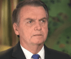 Bolsonaro explains golden shower tweet and says he can't be racist because 'my father-in-law is known as a big black man'