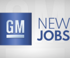 GM announces 400 new jobs – WNKY