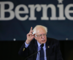 Bernie Sanders touts working-class message at Pittsburgh rally