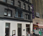 Girl, 1, on life support after ingesting up to 20 sleeping pills in NYC hotel: report