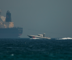 Analysis: Persian Gulf tensions, unclear threats raise risks