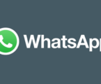 WhatsApp was breached: Here's what users need to do